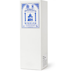 D R Harris Windsor Aftershave Milk