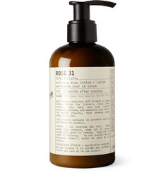 Le Labo - Rose 31 Body Lotion, 237ml