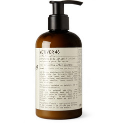 Le Labo Vetiver 46 Body Lotion