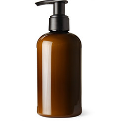 Le Labo Vetiver 46 Body Lotion, 237ml