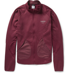 Nike x Undercover Gyakusou Dri-Fit Thermal Running Jacket