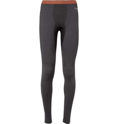 Nike x Undercover Gyakusou Dri-Fit Running Tights