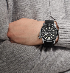 Bremont S500 Supermarine Automatic Watch