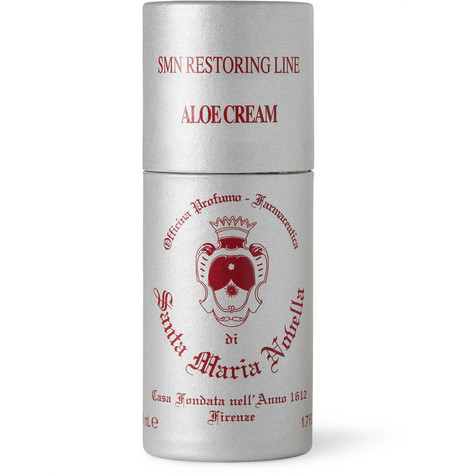 Santa Maria Novella Eye Aloe Cream 50ml