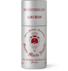 Santa Maria Novella Eye Aloe Cream, 50ml