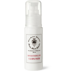 Santa Maria Novella Eye Calming Water 50ml