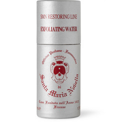 Santa Maria Novella Face Exfoliating Water 50ml