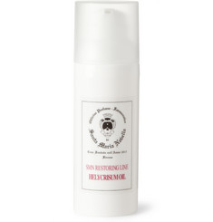 Santa Maria Novella Helycrisum Body Oil 50ml