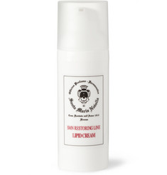 Santa Maria Novella Lipid Face Cream, 50ml