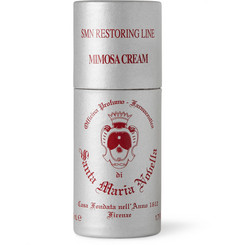 Santa Maria Novella - Mimosa Body Cream, 50ml