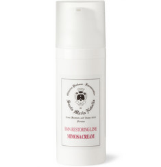 Santa Maria Novella Mimosa Body Cream, 50ml