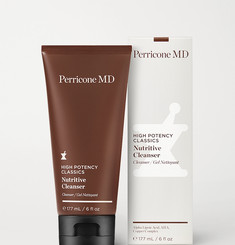 Perricone MD Nutritive Cleanser 177ml