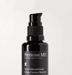 Perricone MD Acyl-Glutathione Deep Crease Serum 30ml