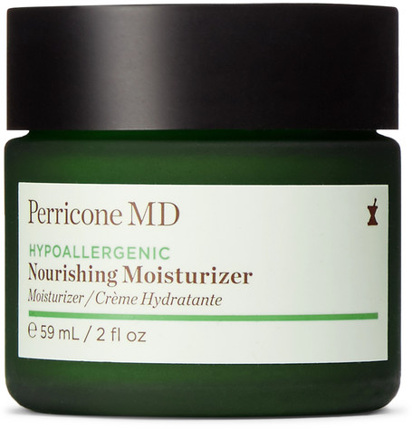 Perricone MD Nourishing Moisturiser 59ml