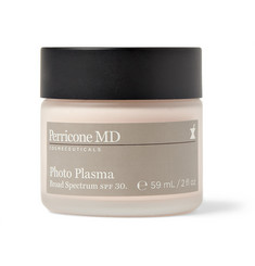 Perricone MD SPF30 Photo Plasma Moisturiser, 59ml