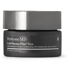 Perricone MD Cold Plasma Eye, 15ml