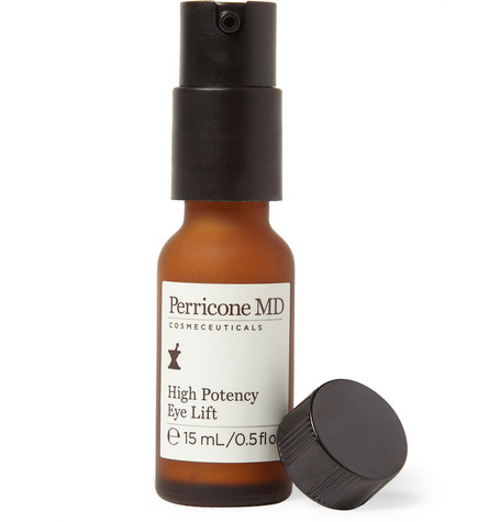 Perricone MD High Potency Eye Lift 15ml