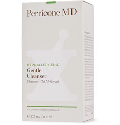 Perricone MD Gentle Cleanser 237ml