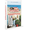 Assouline In the Spirit of the Hamptons by Kelly Killoren Bensimon Hardcover Book