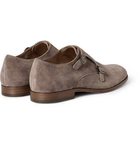 Tods Mens Shoes Uk
