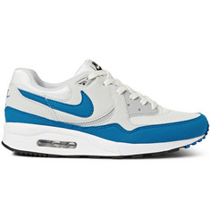 Nike Air Max Light Essential Sneakers