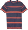 J.Crew - Striped Cotton and Linen-Blend Jersey T-Shirt