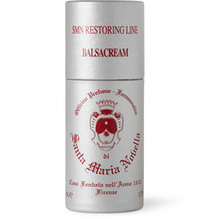 Santa Maria Novella Face and Body Balsacream 50ml