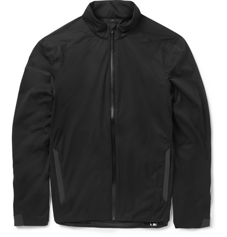 Aether Union Waterproof Lightweight Jacket