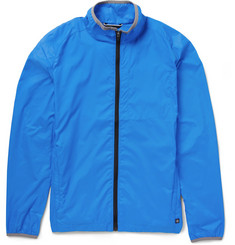 Aether Ultralight Water-Resistant Jacket