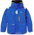 Musto Sailing - MPX Offshore Race Jacket