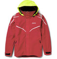 Musto Sailing - BR1 Waterproof Sailing Jacket