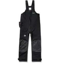 Musto Sailing BR1 Waterproof Sailing Trousers