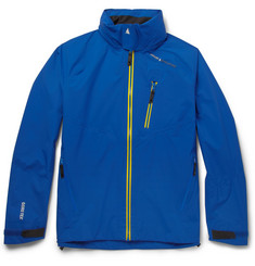 Musto Sailing Evolution Goretex Sail-Lite Jacket