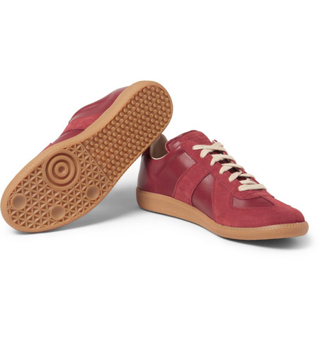 Mr Price Mens Shoes