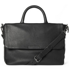 Marc by Marc Jacobs Robbie G Leather Satchel