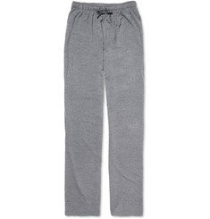 Derek Rose Stretch Micro Modal Lounge Trousers