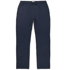 Derek Rose Stretch-Micro Modal Lounge Trousers