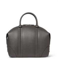 Givenchy Small L.C. Leather 24h Bag