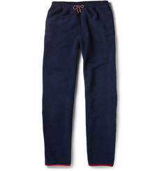 Patagonia Synchilla® Snap-T® Double-Faced Fleece Trousers