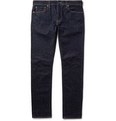NN.07 James Slim-Fit Jeans