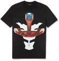 Givenchy - Cuban-Fit Cotton-Jersey T-Shirt