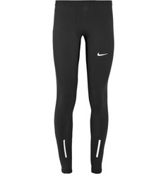Nike Speed Dri-FIT Performance Running Tights