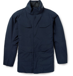 Arc'teryx Veilance IS Field Quilted Jacket