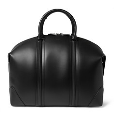 Givenchy L.C. Leather 24h Bag