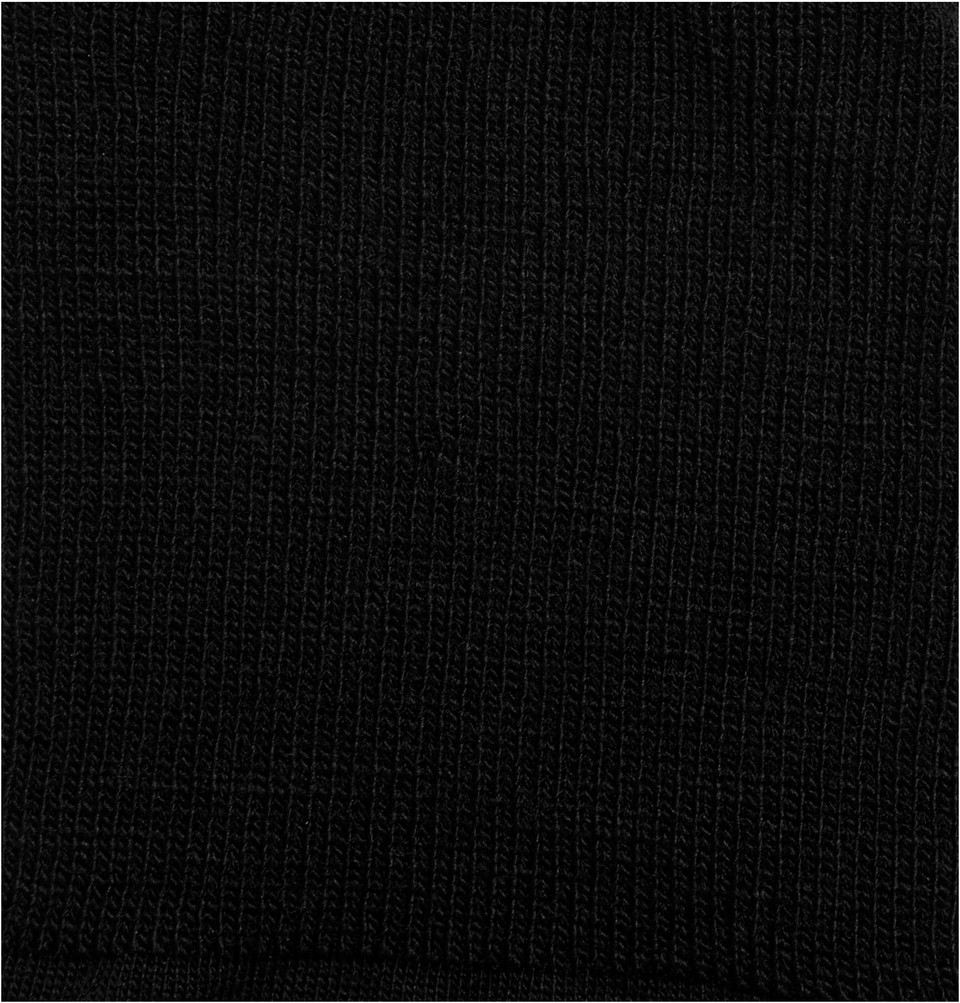 Falke Airport Merino Wool-Blend Socks