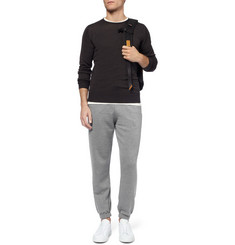 John Smedley Decagon Merino Wool Sweatpants