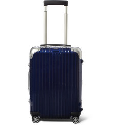 Rimowa Limbo Multiwheel 55cm Carry-On Case