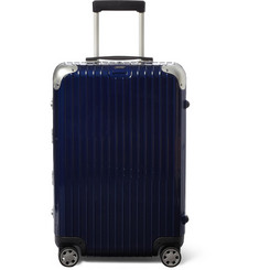 Rimowa Limbo Multiwheel 68cm Carry-On Case