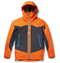 Peak Performance Heli Pro Jacket