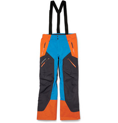 Peak Performance Heli Gravity GORE-TEX® Ski Trousers